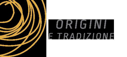origine_it